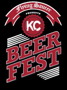 KC Beer Fest 2017